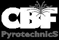 CBF Pyrotechnics